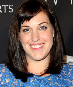 Photo of Allison Tolman