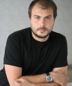 Photo de Andrei Butică