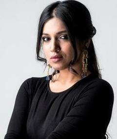 Photo of Bhumi Pednekar