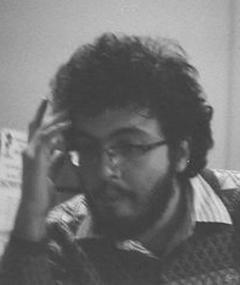 Henrique Cartaxo adlı kişinin fotoğrafı