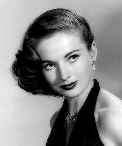 Photo of Coleen Gray