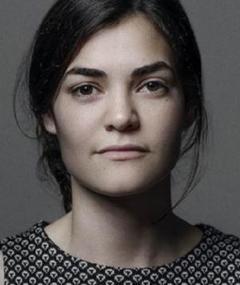 Photo of Katia Szechtman