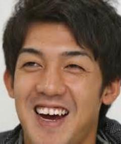Tatsuya Takahashi adlı kişinin fotoğrafı