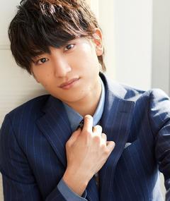 Photo of Daichi Kaneko