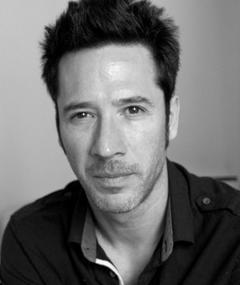 Photo of Iván Wyszogrod