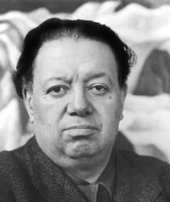 Photo of Jacques Gelman