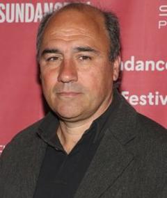 Photo of Juan Pablo Buscarini