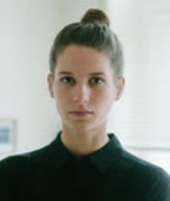 Photo of Constanze Schmitt