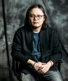 Photo of Yang Qiu