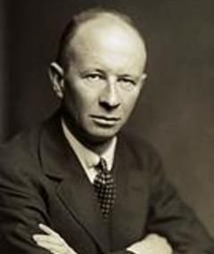 Photo of Humphrey Cobb