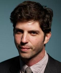Photo of Jonathan Levine