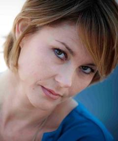 Photo of Monica Seller