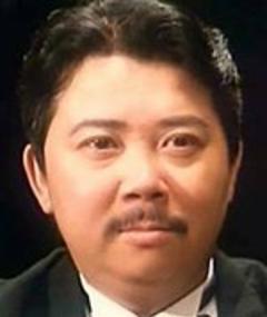Photo of Manfred Wong