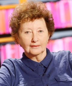 Photo of Liliane Korb