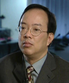 Photo of Fung Kwok Ma