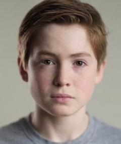 Kit Connor adlı kişinin fotoğrafı