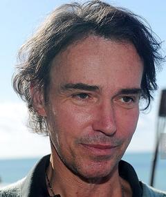 Photo of Glenio Bonder