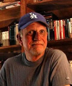 Photo of Tim Maschler