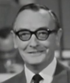 Photo of Robert Sharples