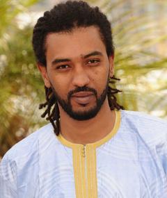Ibrahim Ahmed fotoğrafı