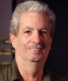 Marco Zappia adlı kişinin fotoğrafı
