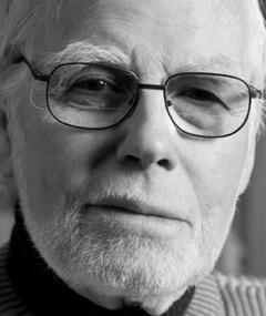Photo of Frank D. Gilroy