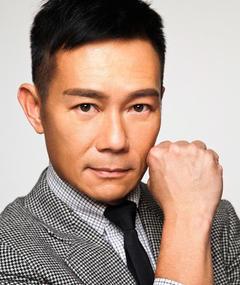 Photo of Cheung Siu-Fai