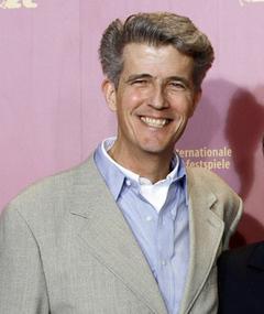 Photo of Robert Dawson