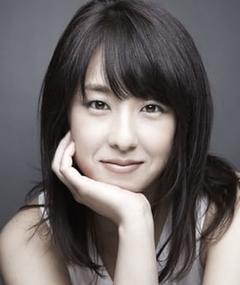 Photo of Kei Ishibashi