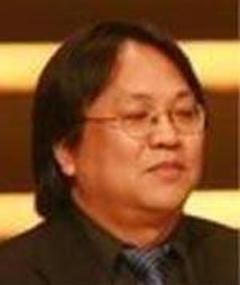 Photo of Yip Tin-Shing