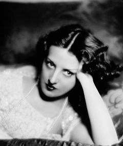 Photo of Estelle Taylor