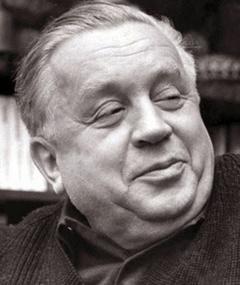 Photo of Branko Copic
