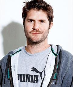 Photo of Jonathan Liebesman