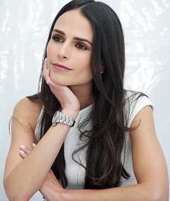 Photo of Jordana Brewster