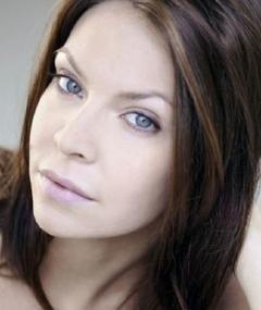 Photo of Cyia Batten