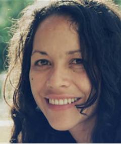 Photo of Aseneth Suarez Ruiz