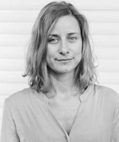 Photo of Petra Lisson