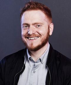 Photo of Bryan Woods