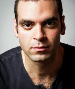 Photo of Adil El Arbi