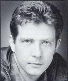 Photo of Philip Quast