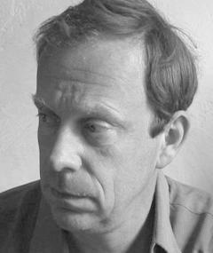 Photo of Pierre Creton