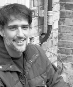 Photo of António Pinto