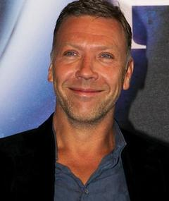 Photo of Mikael Persbrandt