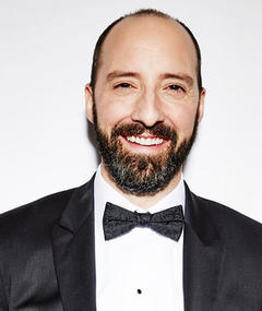 Photo de Tony Hale