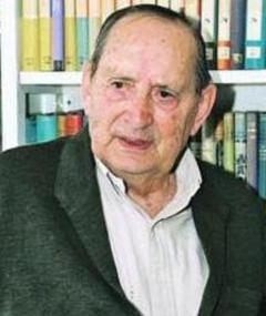 Photo of Tulio Demicheli