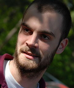 Photo of Vladimir Tagic