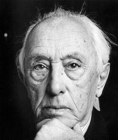 Géza von Cziffra adlı kişinin fotoğrafı