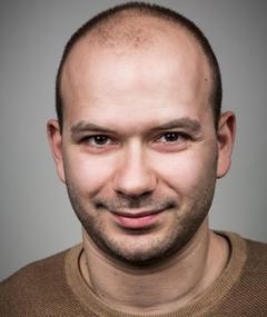 Photo of Jure Pavlovic