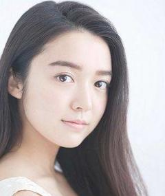 Photo of Mone Kamishiraishi