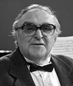 Photo of Vladimir Dashkevich